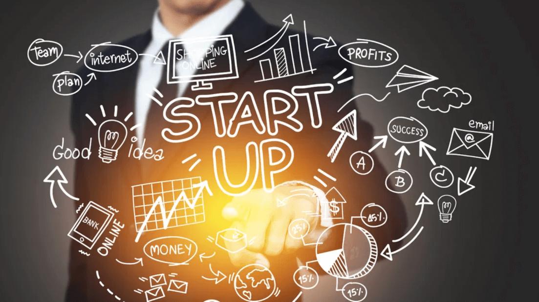 come creare un business