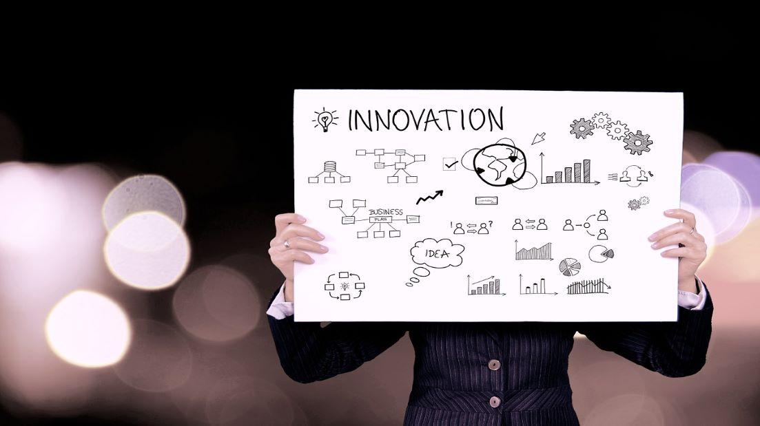 idee per aumentare le vendite