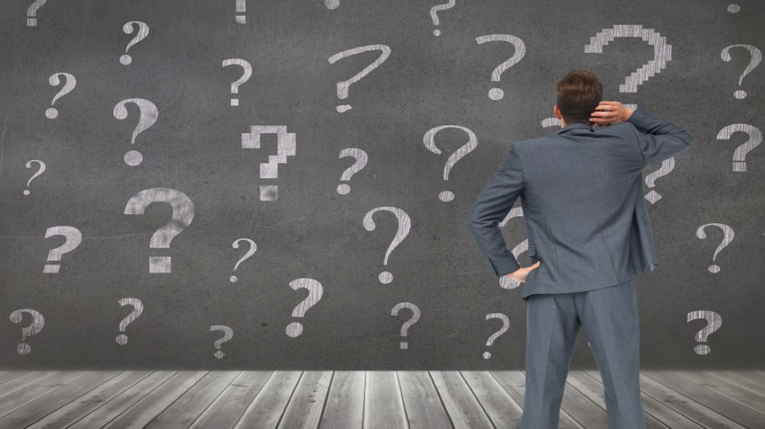 domande aperte e chiuse nella vendita